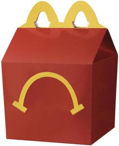 unhappy-meal