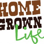 032712-HOMEGROWN-LIFE-LT-GREEN