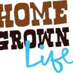 032712-HOMEGROWN-LIFE-BLUE