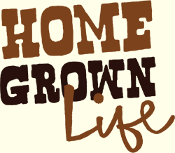 HOMEGROWN-LIFE-BROWN