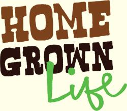 HOMEGROWN-LIFE-LT-GREEN