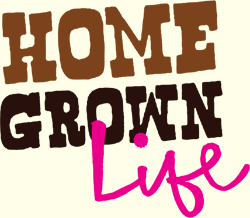 HOMEGROWN-LIFE-MAGENTA