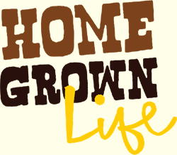 HOMEGROWN-LIFE-YELLOW