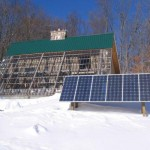 Strickland solar-Panels_resized600X400
