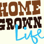 HOMEGROWN Life