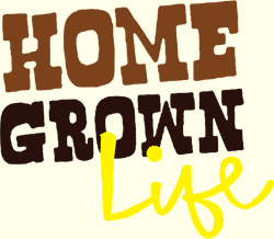 HOMEGROWN-life-logo