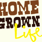 HOMEGROWN-life-bryce-logo-150x150