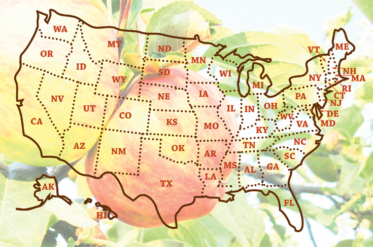 HOMEGROWN-good-food-map