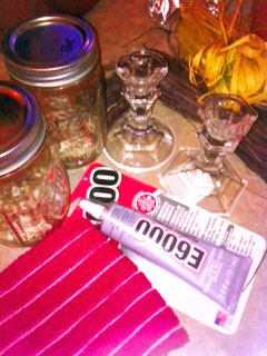 HOMEGROWN-cheap-easy-thanksgiving-crafts-redneck-wine-glasses-supplies