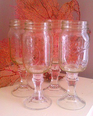 HOMEGROWN-cheap-easy-thanksgiving-crafts-redneck-wine-glasses
