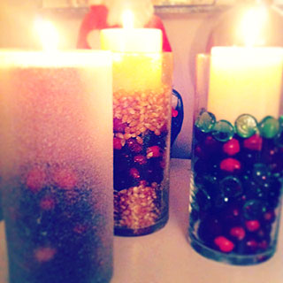 HOMEGROWN-life-cheap-easy-thanksgiving-crafts-candles