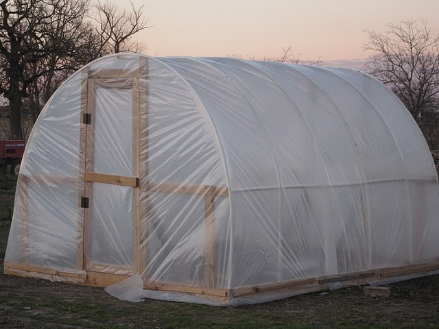 HOMEGROWN-hoop-house