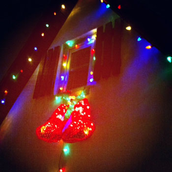 HOMEGROWN-life-christmas-spirit-lights