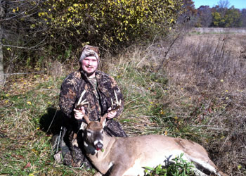 HOMEGROWN-life-deer-season-oates-place-buck