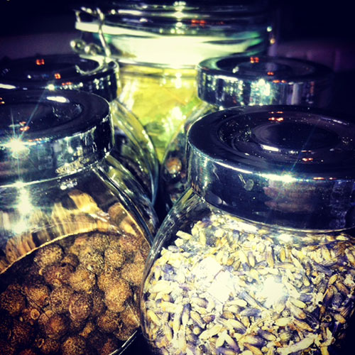 HOMEGROWN-life-home-apothecary-jars