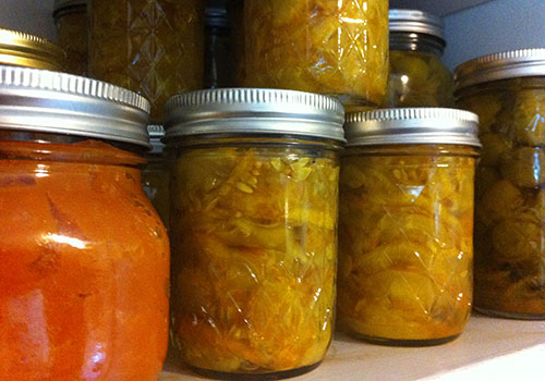 HOMEGROWN-life-fall-foods-jars
