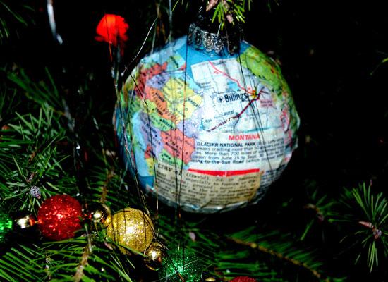 grateful-globes2