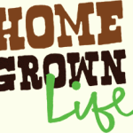 HOMEGROWN-LIFE-LT-GREEN-150x150